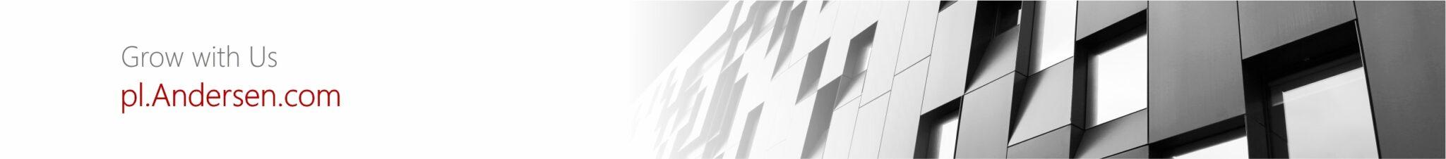 Ołoszenie o pracę - stopkaTAX