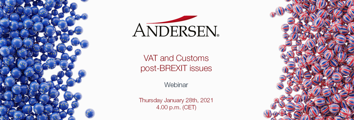 post-Brexit -Webinar